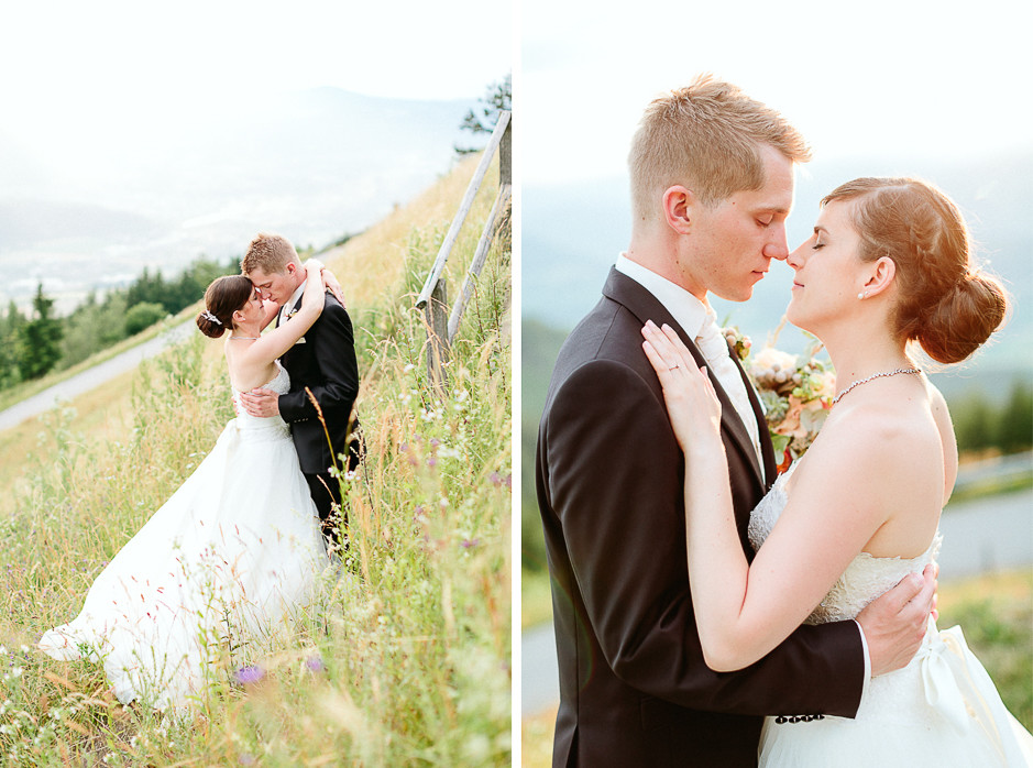 Silvia+Philipp - SP-Hochzeit-Magdalensberg-078.jpg
