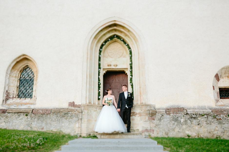 Silvia+Philipp - SP-Hochzeit-Magdalensberg-082.jpg