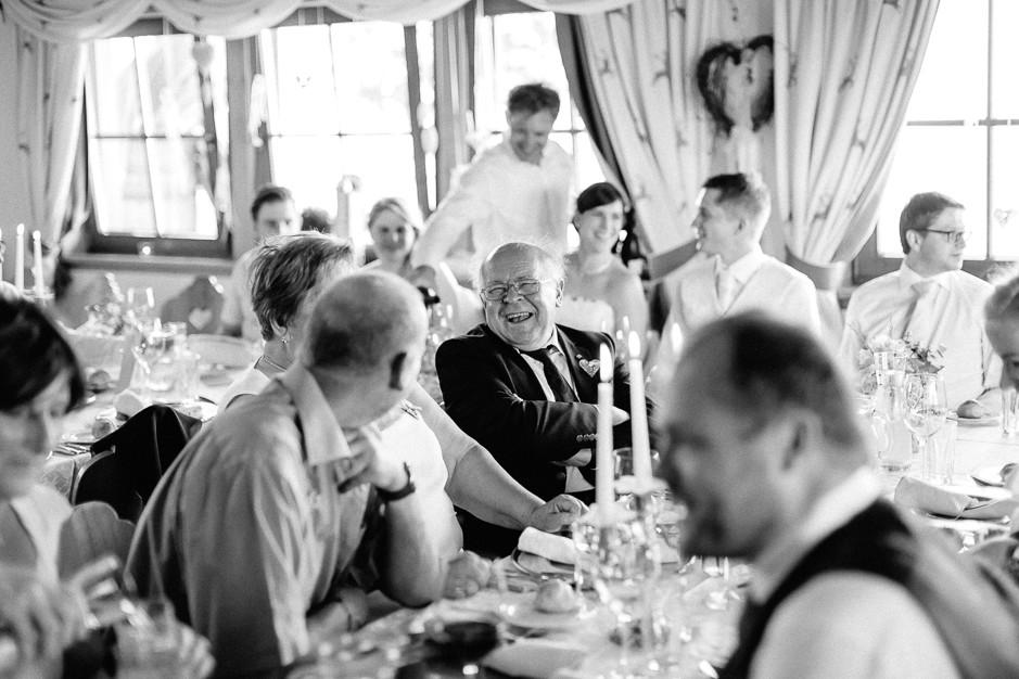 Silvia+Philipp - SP-Hochzeit-Magdalensberg-084.jpg
