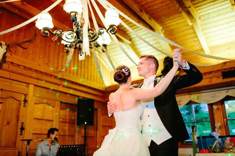 Silvia+Philipp - SP-Hochzeit-Magdalensberg-086.jpg
