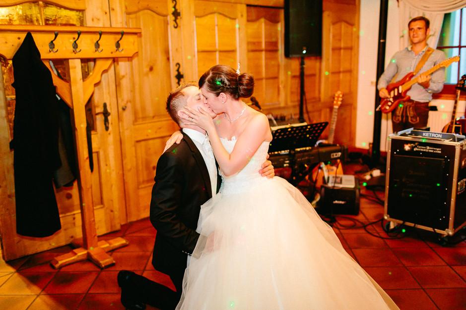 Silvia+Philipp - SP-Hochzeit-Magdalensberg-087.jpg