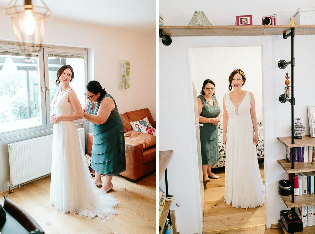 Barbara+Florian - BF-Hochzeit-Moebeldepot-010.jpg