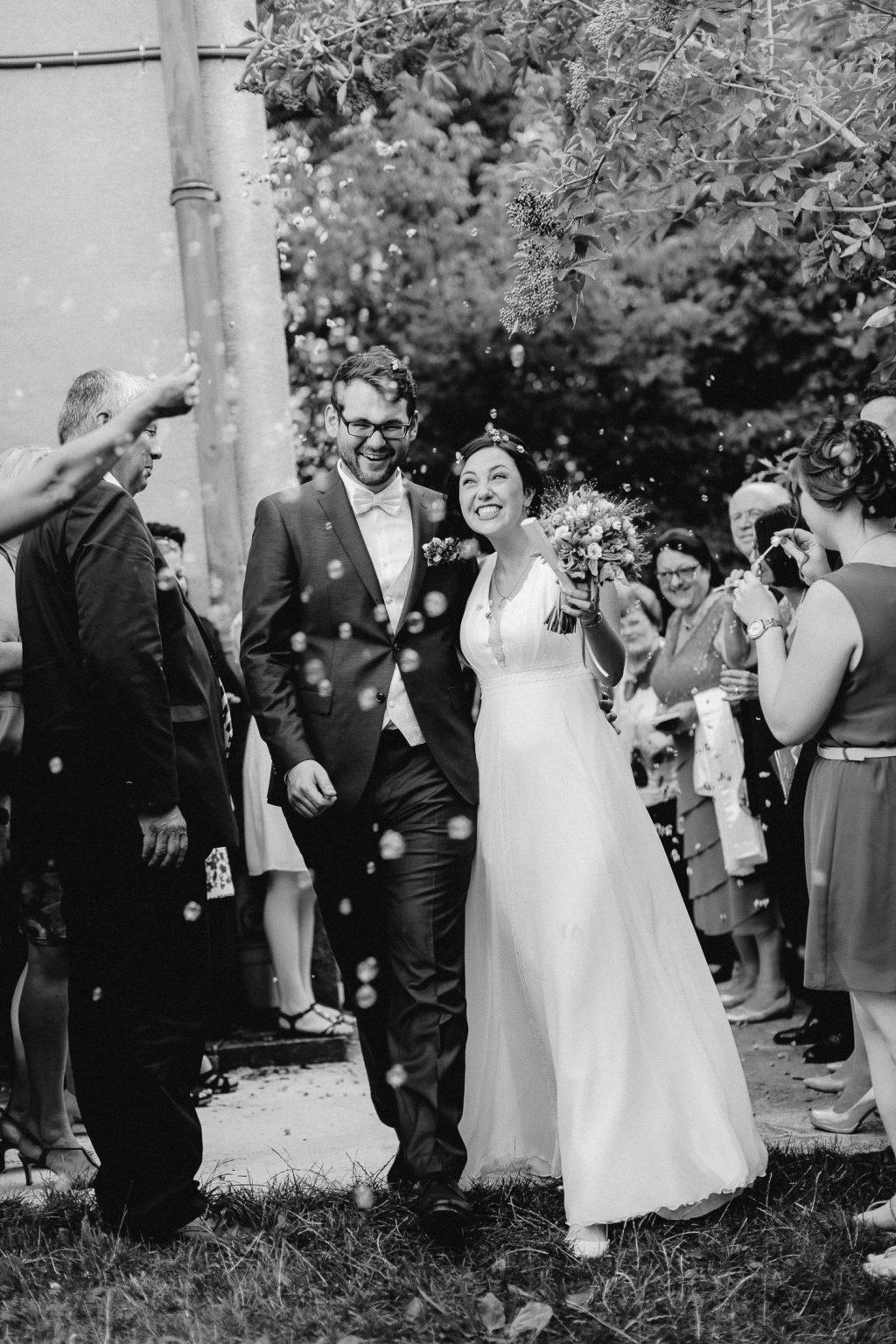 Barbara+Florian - BF-Hochzeit-Moebeldepot-026.jpg