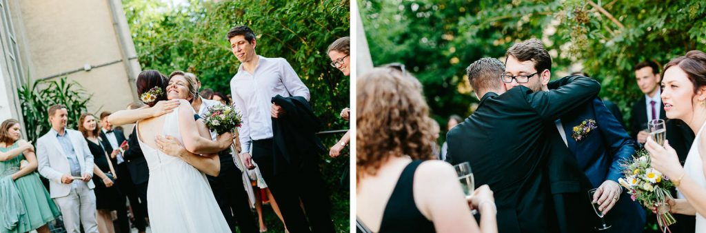 Barbara+Florian - BF-Hochzeit-Moebeldepot-028.jpg