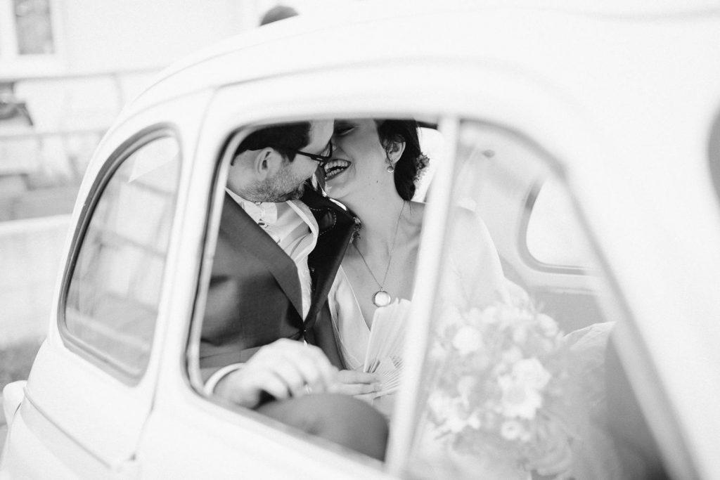 Barbara+Florian - BF-Hochzeit-Moebeldepot-029.jpg
