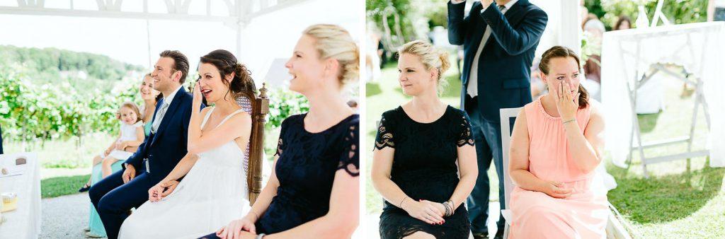 Claudia+Dominik - CD-Hochzeit-Traeumerei-026.jpg