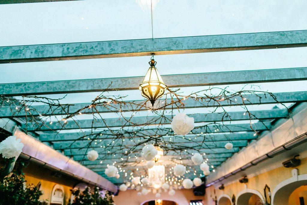 Claudia+Dominik - CD-Hochzeit-Traeumerei-075.jpg
