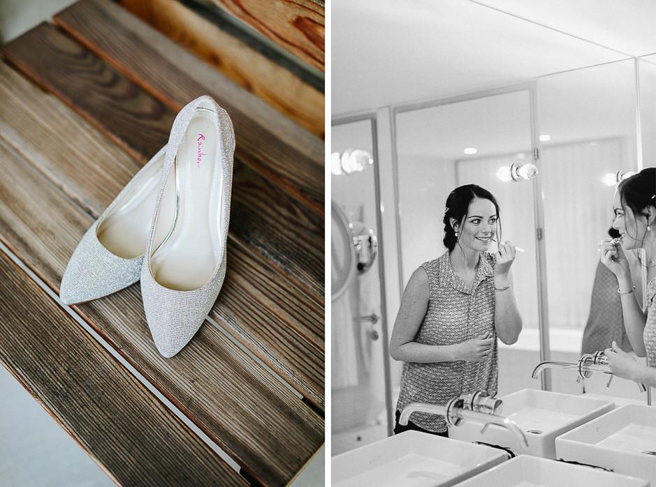 Inga+Michael - IM-Hochzeit-Weingut-Holler-005.jpg