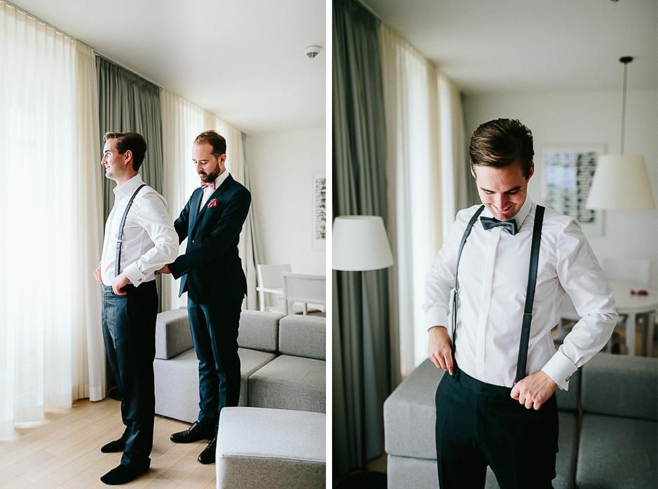 Inga+Michael - IM-Hochzeit-Weingut-Holler-014.jpg