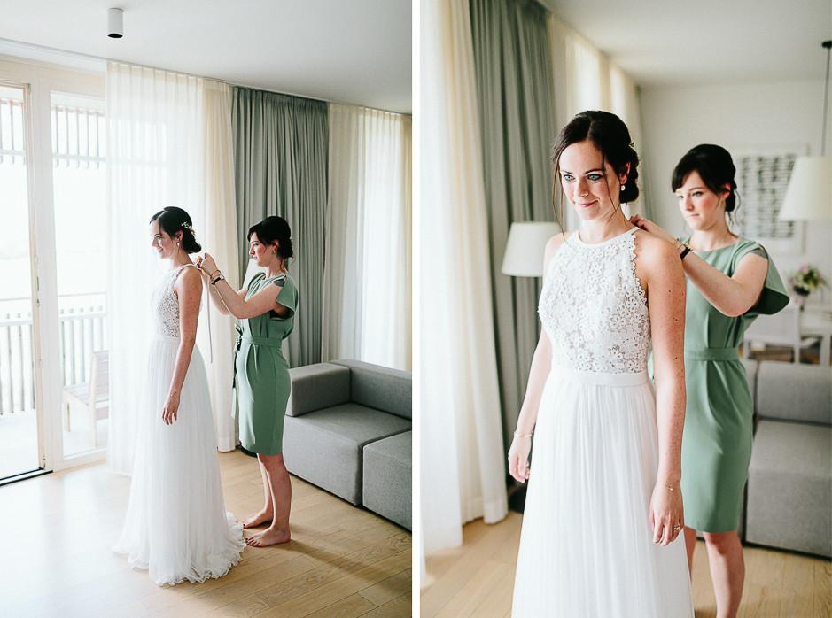Inga+Michael - IM-Hochzeit-Weingut-Holler-020.jpg