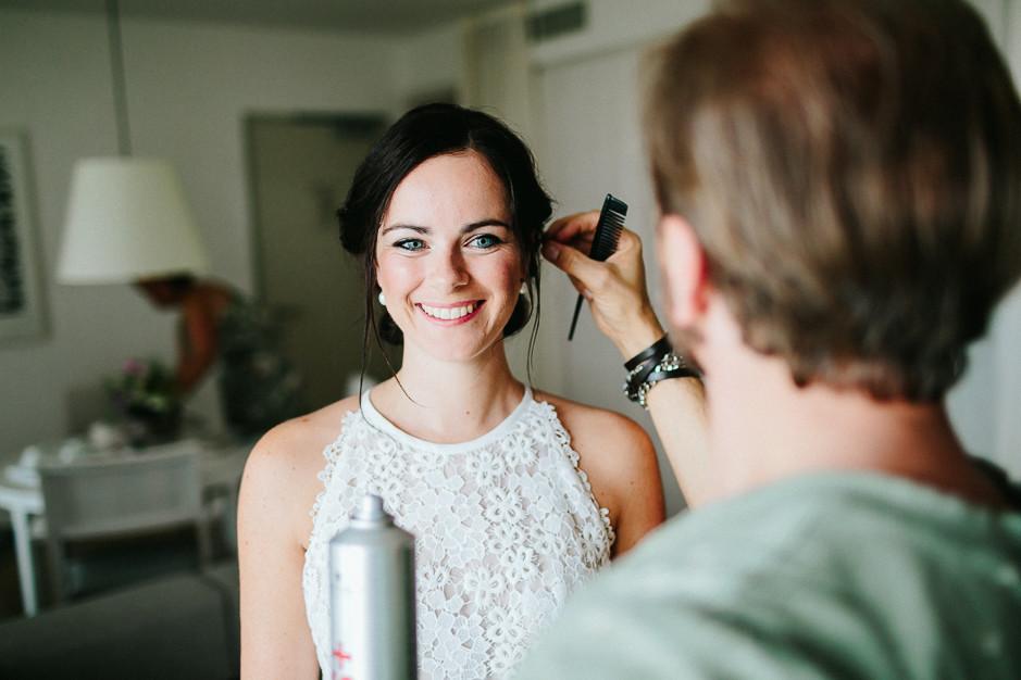 Inga+Michael - IM-Hochzeit-Weingut-Holler-021.jpg
