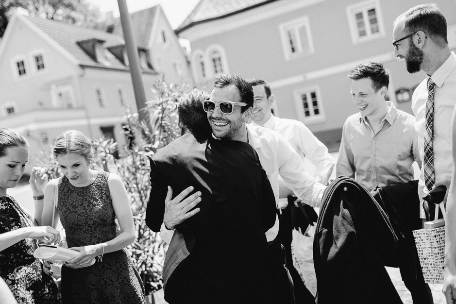 Inga+Michael - IM-Hochzeit-Weingut-Holler-029.jpg
