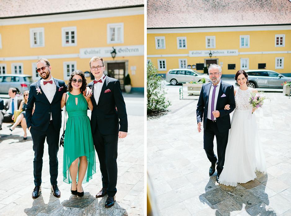 Inga+Michael - IM-Hochzeit-Weingut-Holler-030.jpg