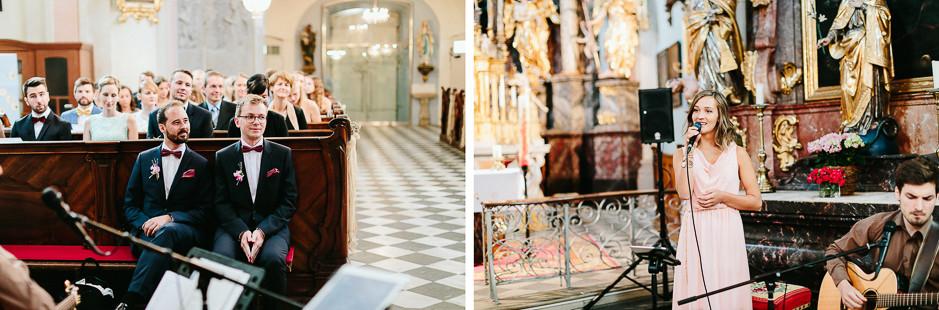 Inga+Michael - IM-Hochzeit-Weingut-Holler-034.jpg