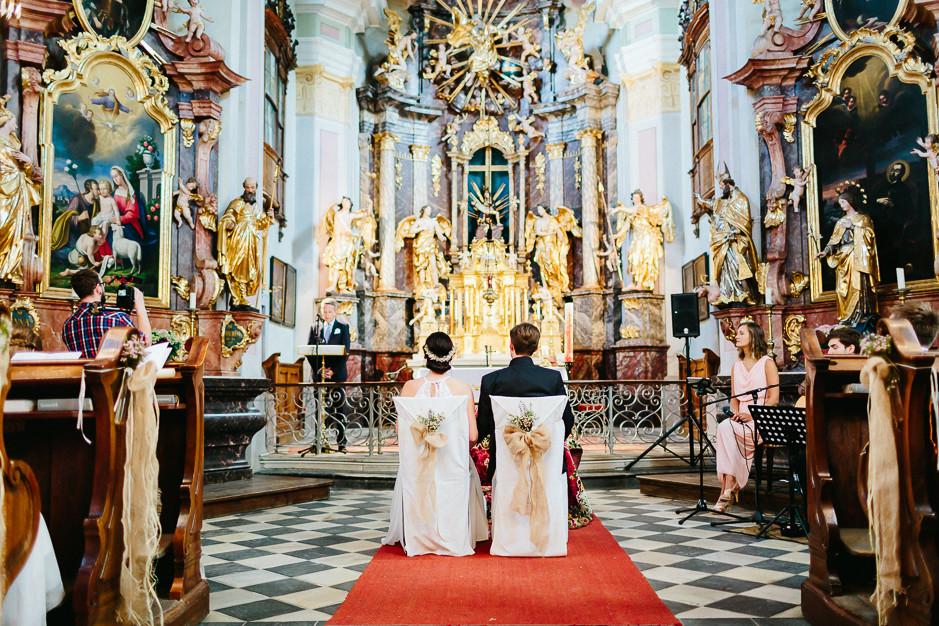 Inga+Michael - IM-Hochzeit-Weingut-Holler-035.jpg
