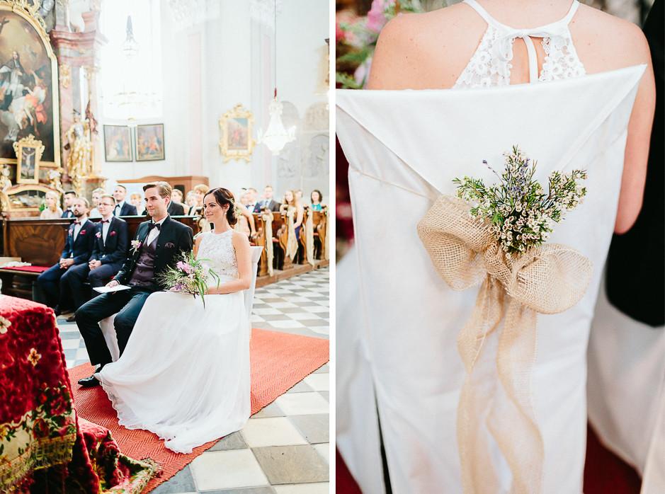 Inga+Michael - IM-Hochzeit-Weingut-Holler-037.jpg