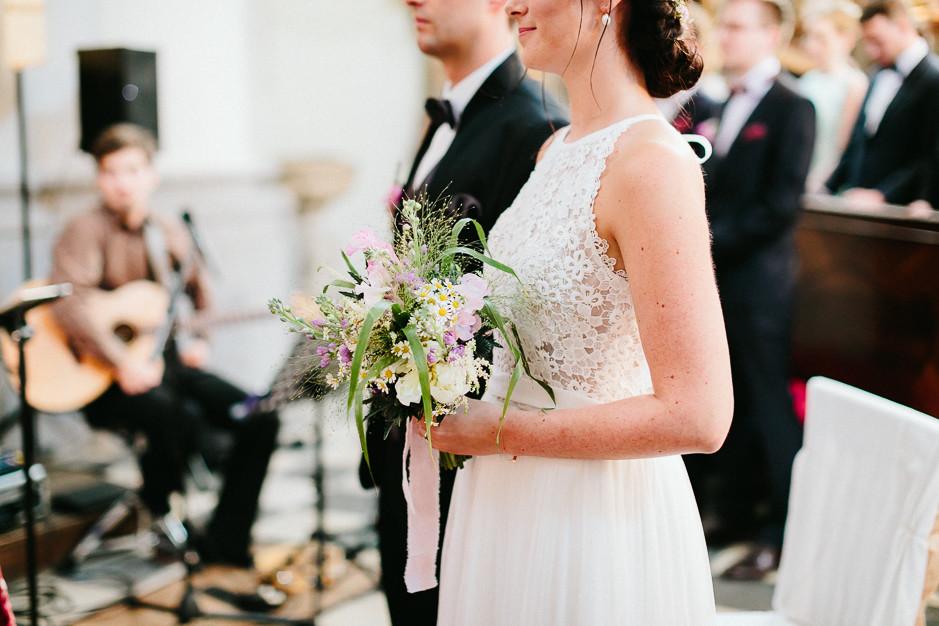 Inga+Michael - IM-Hochzeit-Weingut-Holler-038.jpg