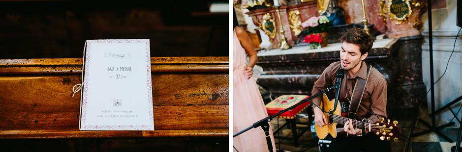 Inga+Michael - IM-Hochzeit-Weingut-Holler-040.jpg