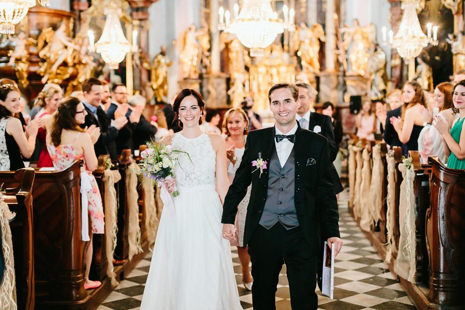 Inga+Michael - IM-Hochzeit-Weingut-Holler-047.jpg