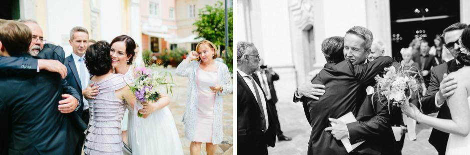 Inga+Michael - IM-Hochzeit-Weingut-Holler-048.jpg