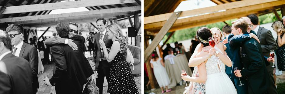 Inga+Michael - IM-Hochzeit-Weingut-Holler-058.jpg