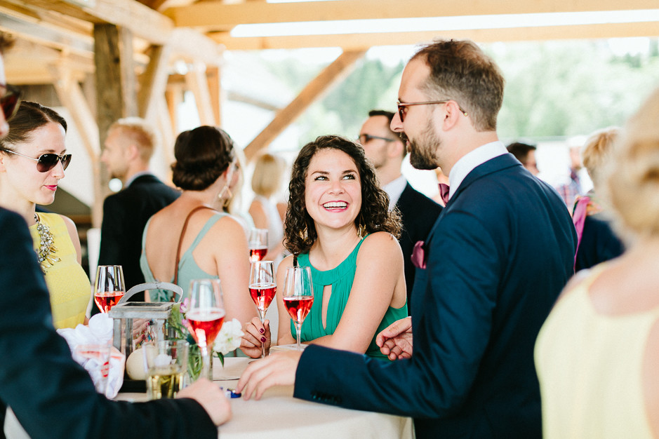 Inga+Michael - IM-Hochzeit-Weingut-Holler-060.jpg