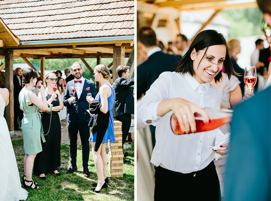 Inga+Michael - IM-Hochzeit-Weingut-Holler-061.jpg