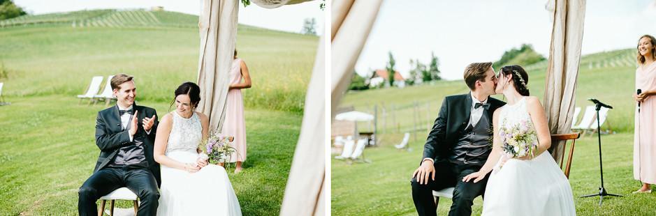 Inga+Michael - IM-Hochzeit-Weingut-Holler-068.jpg