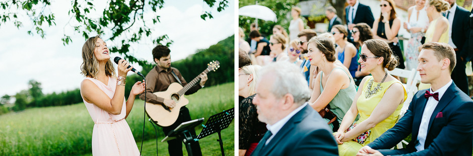 Inga+Michael - IM-Hochzeit-Weingut-Holler-070.jpg