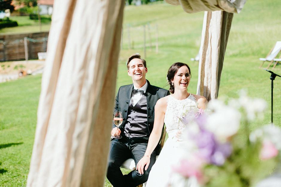 Inga+Michael - IM-Hochzeit-Weingut-Holler-071.jpg
