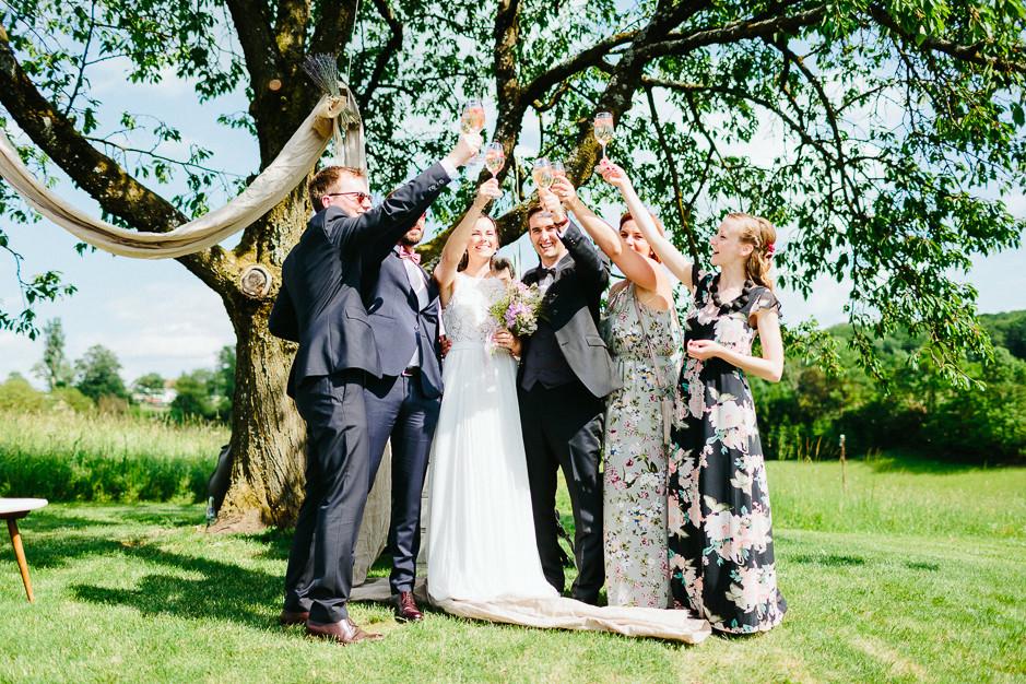 Inga+Michael - IM-Hochzeit-Weingut-Holler-075.jpg