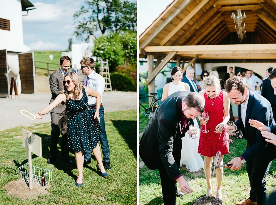 Inga+Michael - IM-Hochzeit-Weingut-Holler-077.jpg