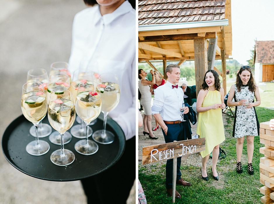 Inga+Michael - IM-Hochzeit-Weingut-Holler-079.jpg