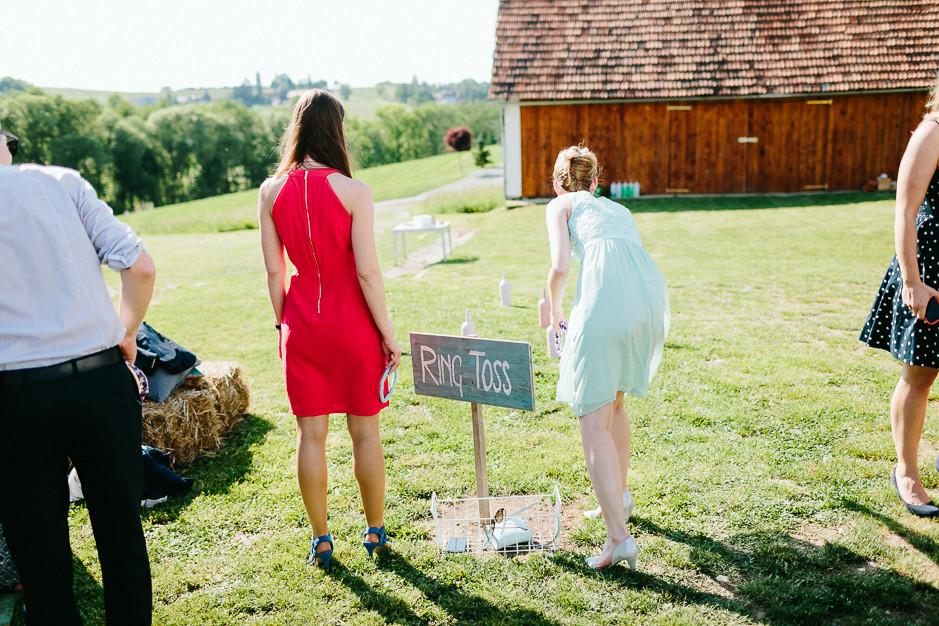 Inga+Michael - IM-Hochzeit-Weingut-Holler-080.jpg