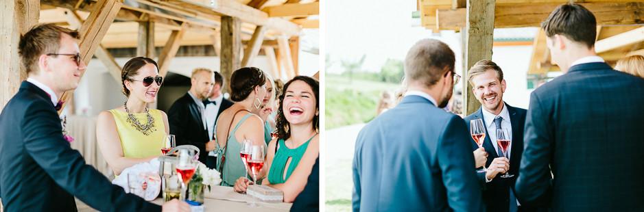 Inga+Michael - IM-Hochzeit-Weingut-Holler-081.jpg