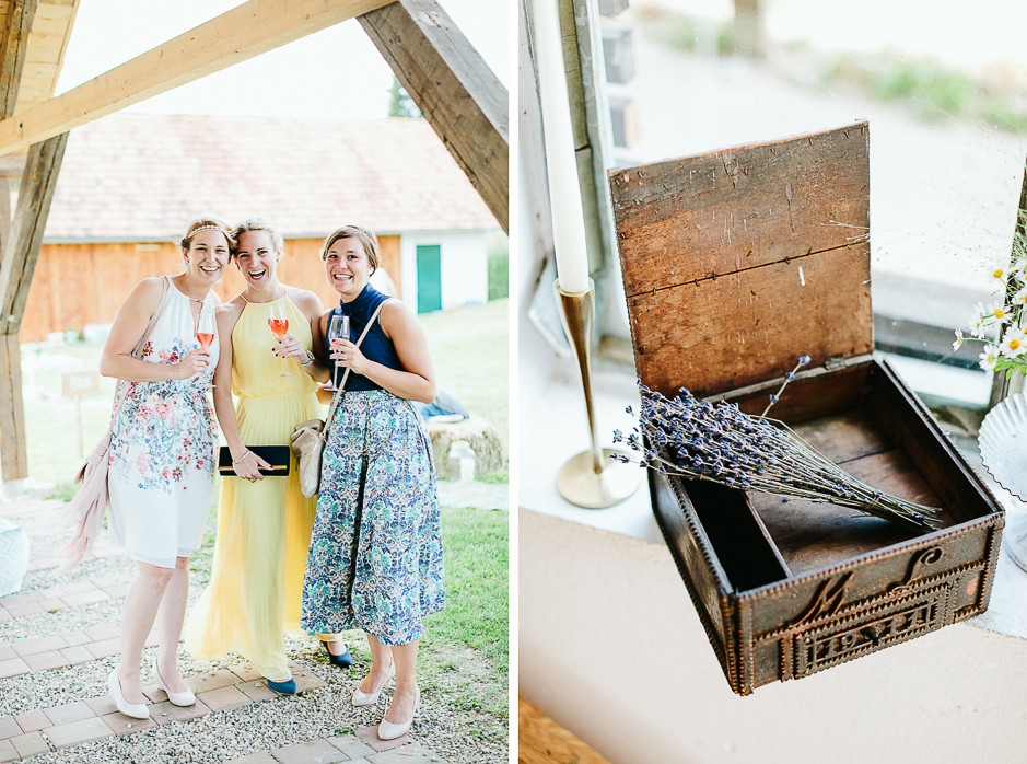 Inga+Michael - IM-Hochzeit-Weingut-Holler-082.jpg