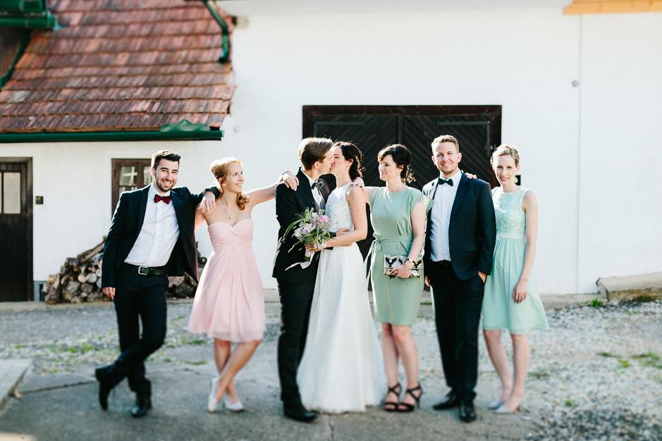 Inga+Michael - IM-Hochzeit-Weingut-Holler-084.jpg