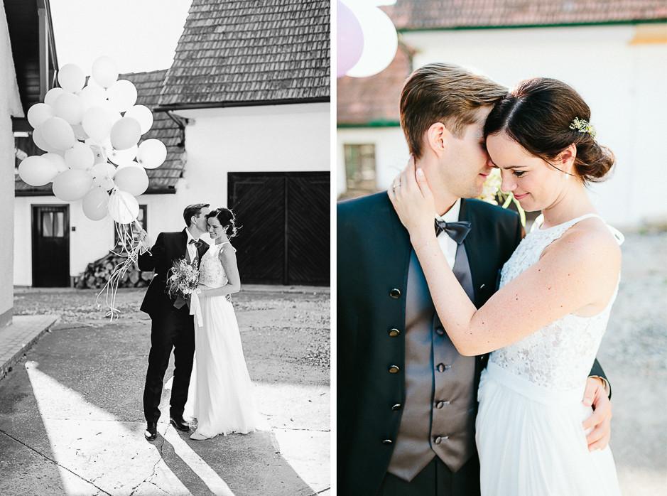 Inga+Michael - IM-Hochzeit-Weingut-Holler-086.jpg