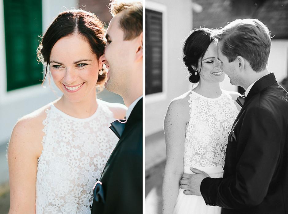 Inga+Michael - IM-Hochzeit-Weingut-Holler-089.jpg