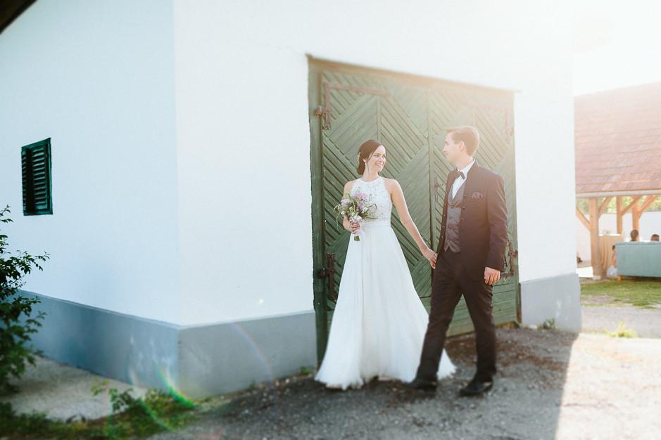Inga+Michael - IM-Hochzeit-Weingut-Holler-091.jpg