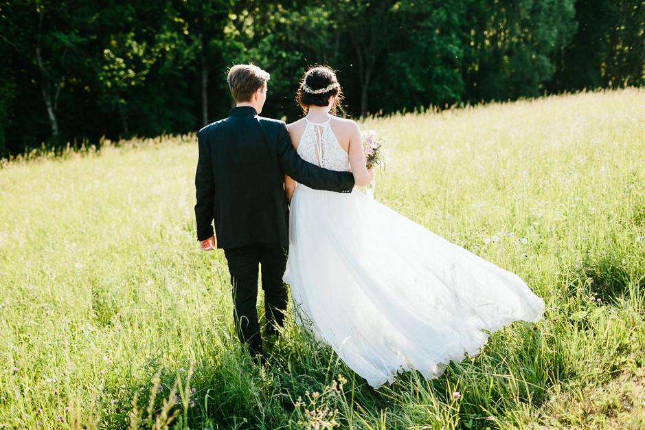 Inga+Michael - IM-Hochzeit-Weingut-Holler-092.jpg