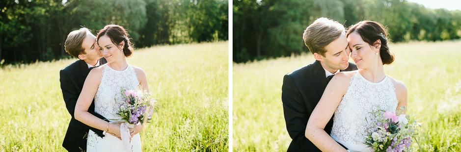 Inga+Michael - IM-Hochzeit-Weingut-Holler-093.jpg