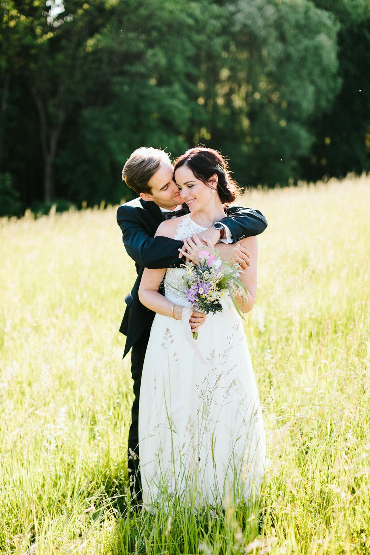 Inga+Michael - IM-Hochzeit-Weingut-Holler-094.jpg