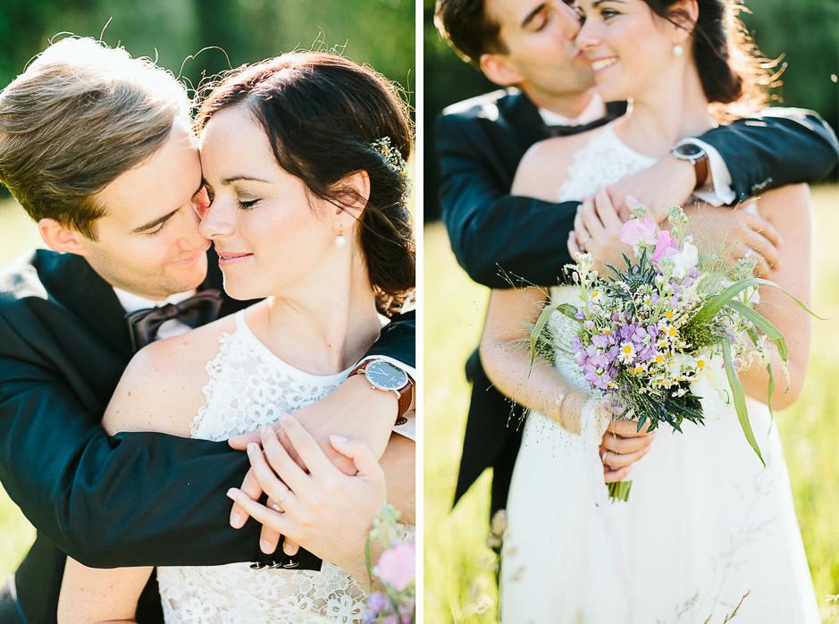 Inga+Michael - IM-Hochzeit-Weingut-Holler-095.jpg