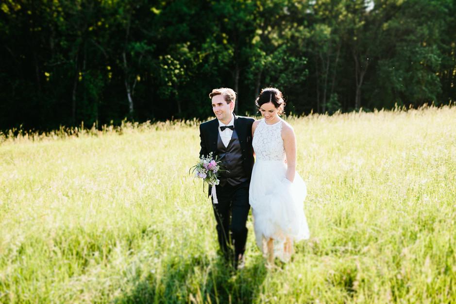 Inga+Michael - IM-Hochzeit-Weingut-Holler-096.jpg