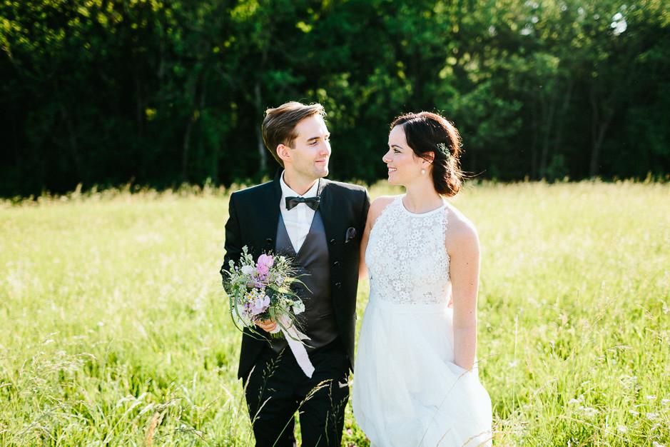 Inga+Michael - IM-Hochzeit-Weingut-Holler-097.jpg