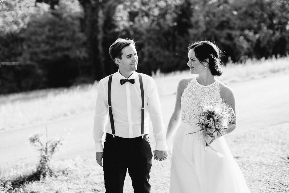 Inga+Michael - IM-Hochzeit-Weingut-Holler-098.jpg