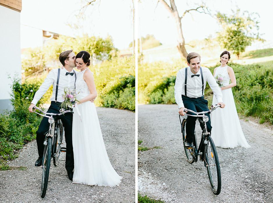 Inga+Michael - IM-Hochzeit-Weingut-Holler-099.jpg