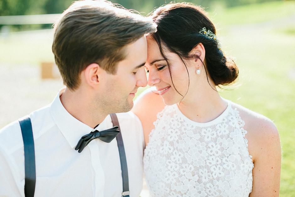 Inga+Michael - IM-Hochzeit-Weingut-Holler-101.jpg