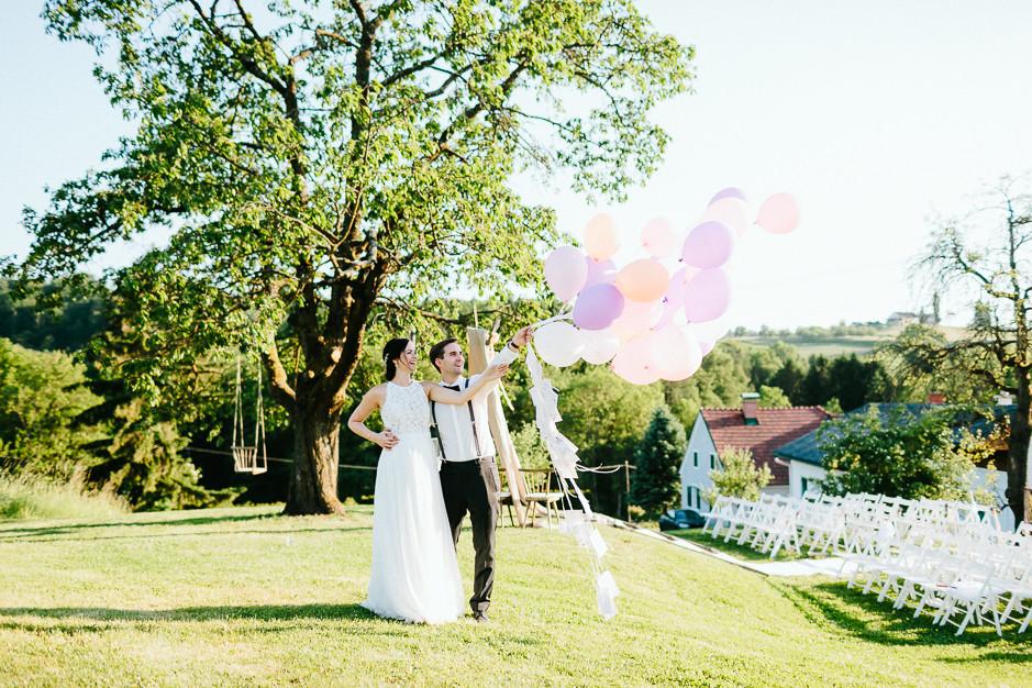 Inga+Michael - IM-Hochzeit-Weingut-Holler-102.jpg